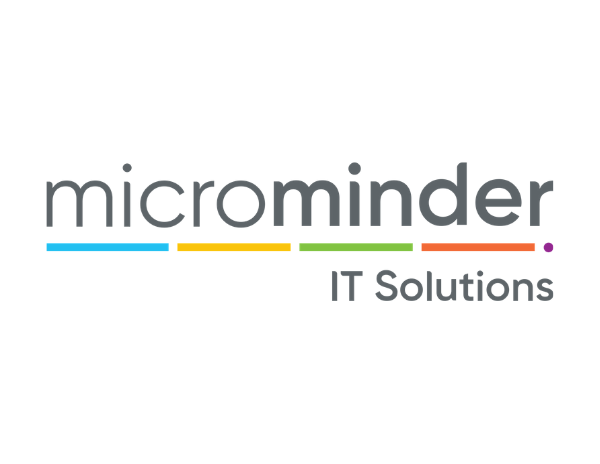 Microminder IT Solutions